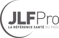 Logo jlf