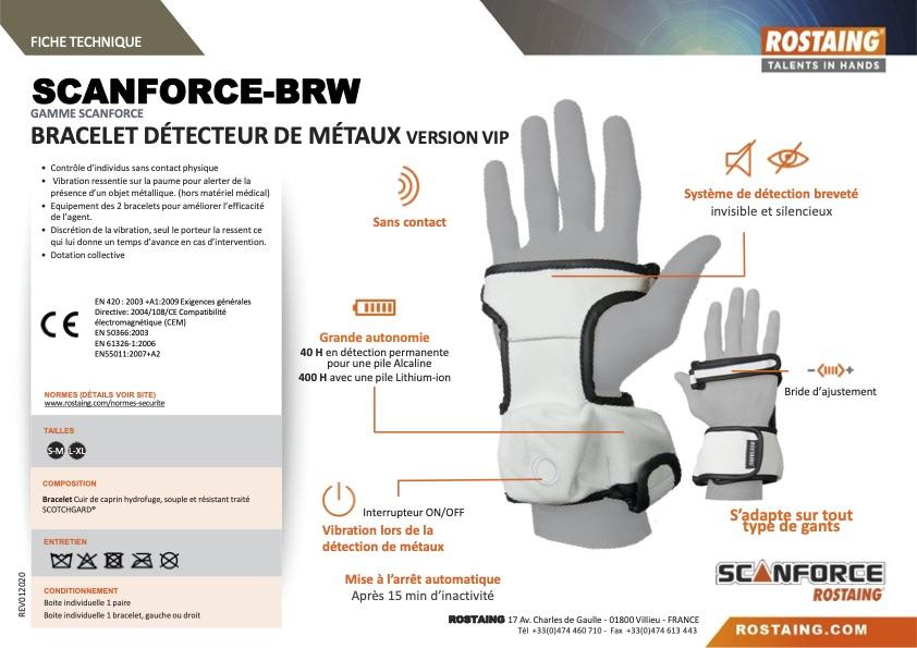 SCANFORCE-BRW